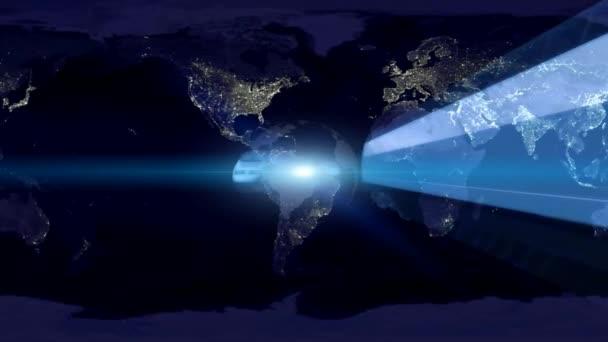 Globe 0104H