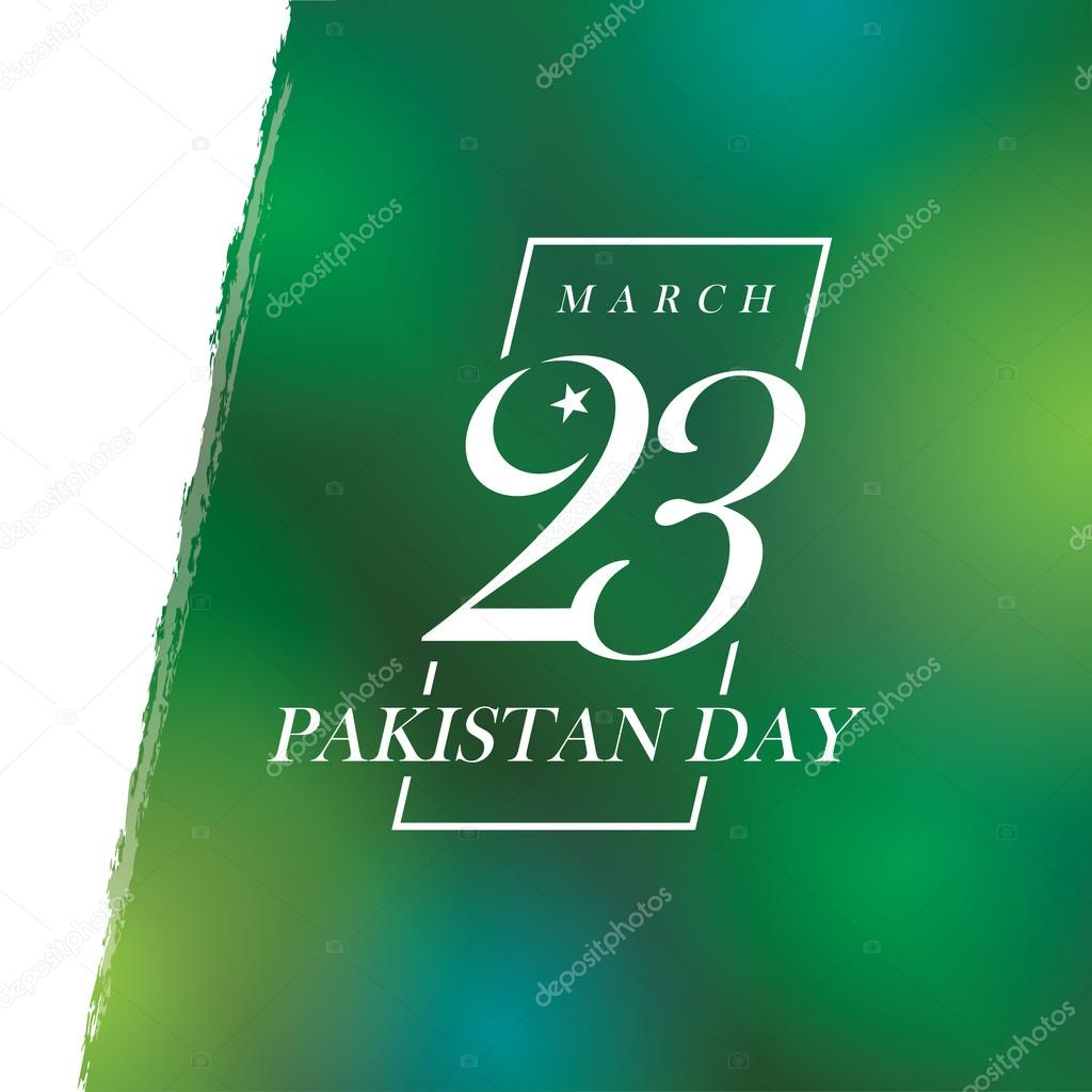 National Resilience Day being observed today!