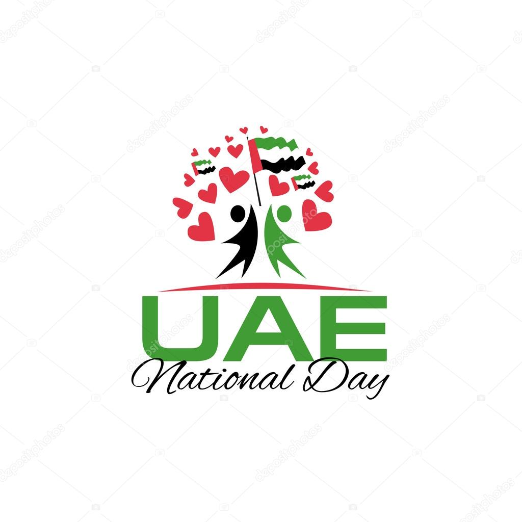 United arab emirates national day stock vector artemon91 united arab emirates national day stock vector biocorpaavc Images