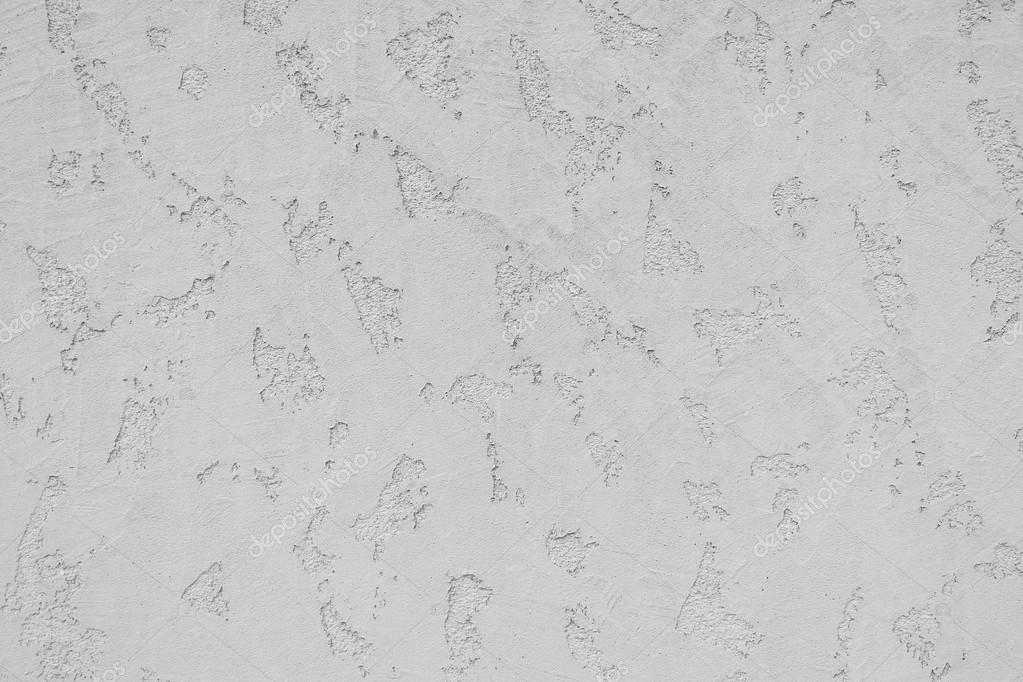Intonaco Esterno Moderno : Intonaco grigio moderno u foto stock marvlc