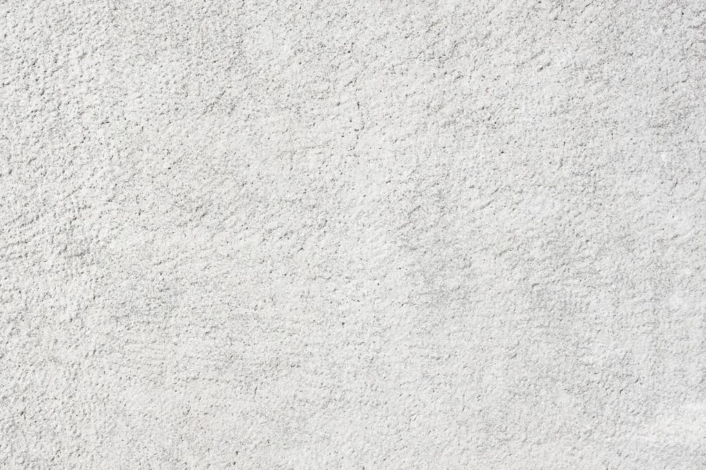 Intonaco esterno bianco tessitura grossolana foto stock - Prezzo intonaco esterno ...