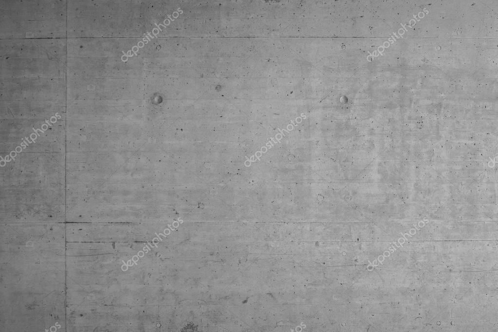 Muro di cemento armato u foto stock marvlc