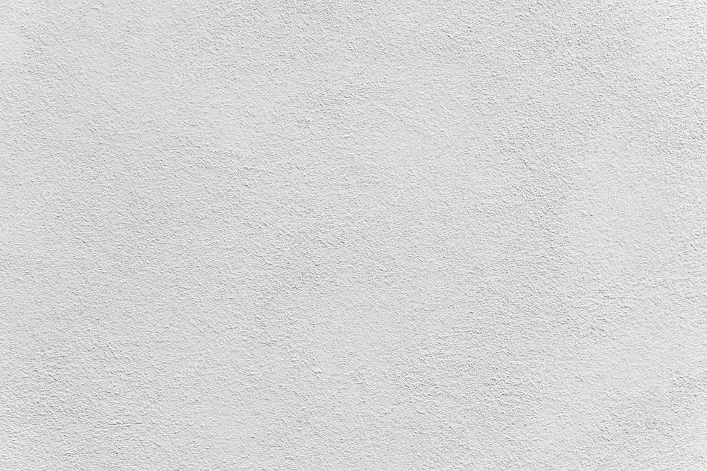 Intonaco esterno morbido bianco foto stock marvlc - Prezzo intonaco esterno ...