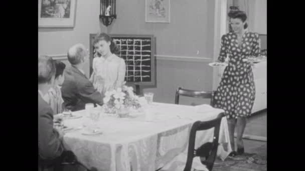 1940年代ストック動画、ロイヤリティフリー1940年代動画   Depositphotos ®