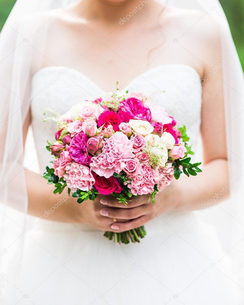 Магазин химках цветы для свадьбы своими руками букетных цветов букву