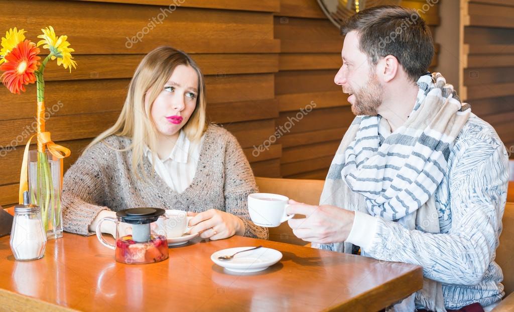 Люди общение знакомства познакомиться 13 летней девушкой
