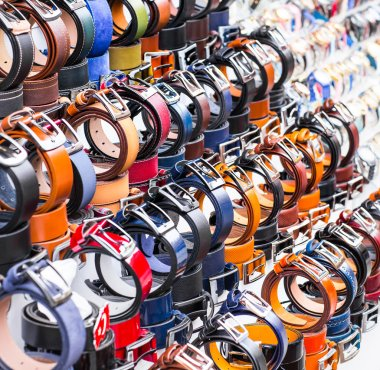 selection of faked watches  in istanbul