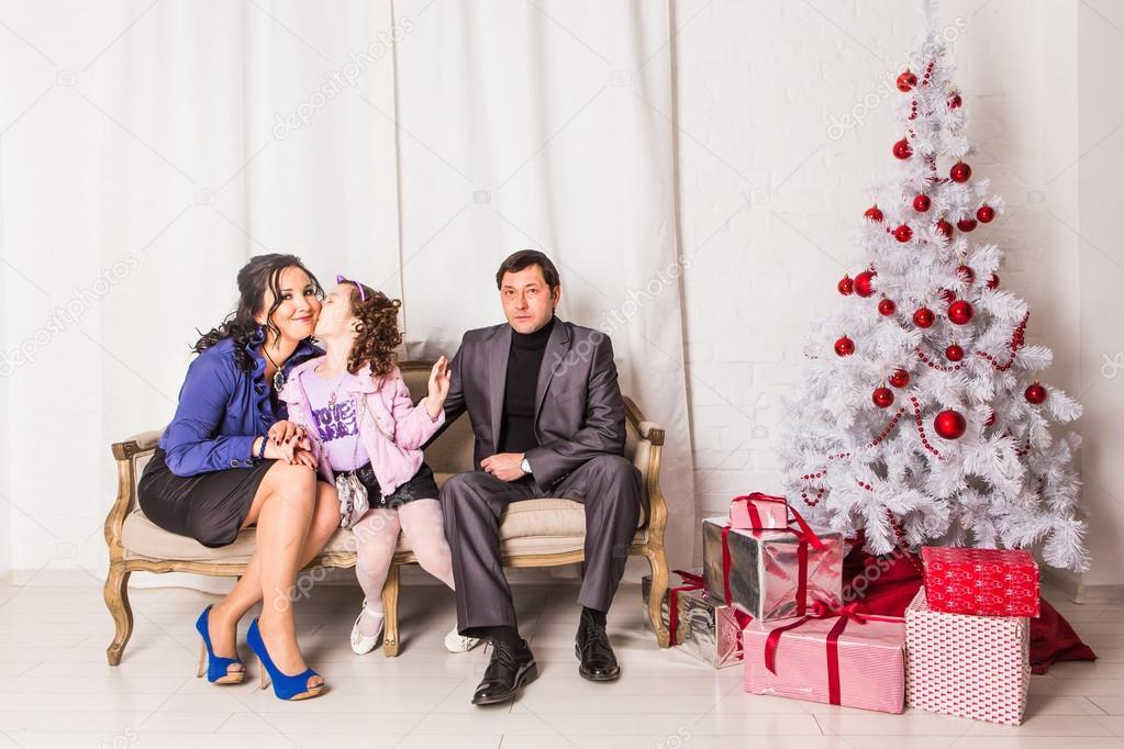 elegant kerstmis in huis vakantie woonkamer huidige doos van de gift huis versieren van with woonkamer versieren kerst