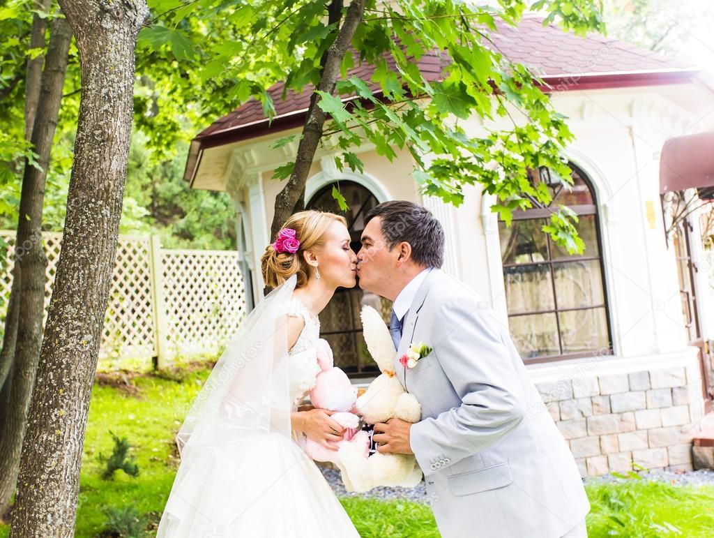 Damadın düğün kıyafeti