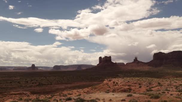 Emlékmű Nemzeti Park