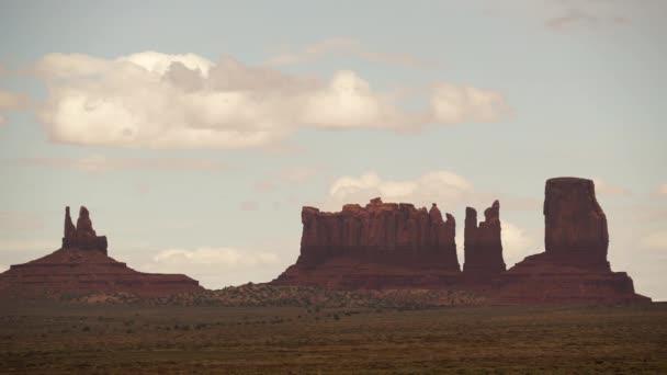 Scéna z Památníku národního parku