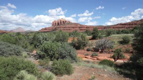 Arizona székesegyház Rock