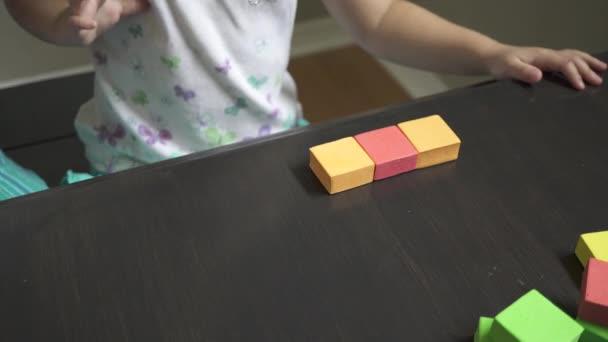 Typické scény z homeschool