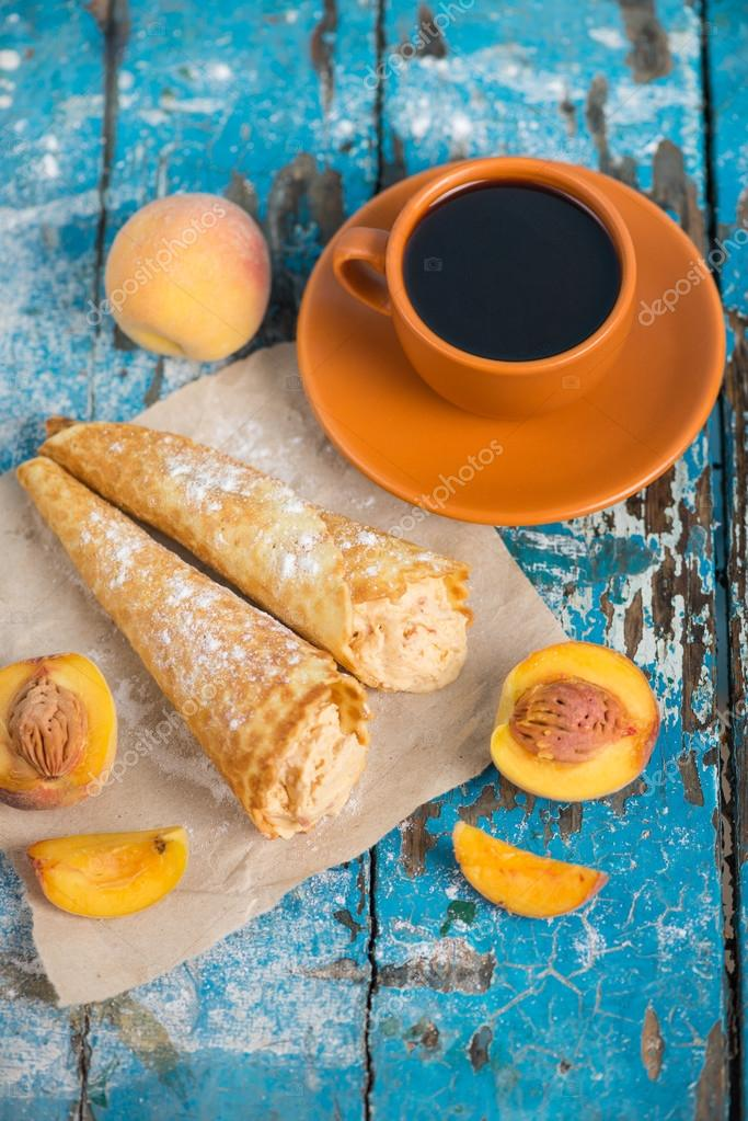 Good Morning Have A Nice Day Stock Photo Iprachenko 84263756
