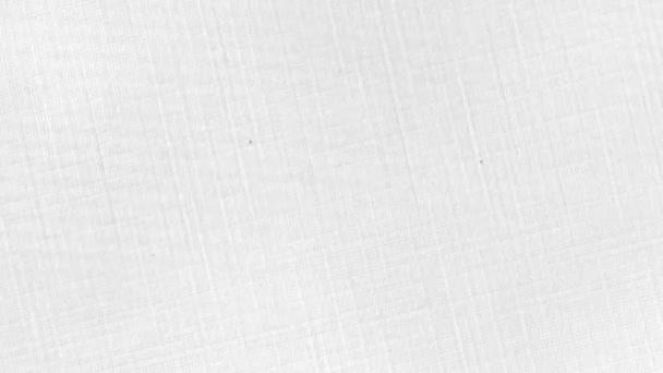 Papír textúra animáció