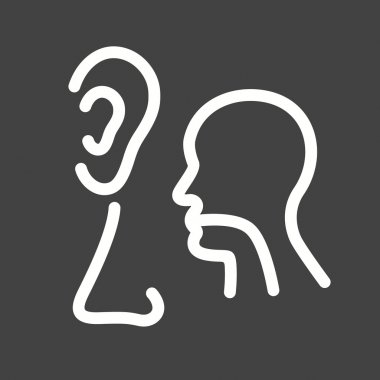 Ear, Nose, Throat