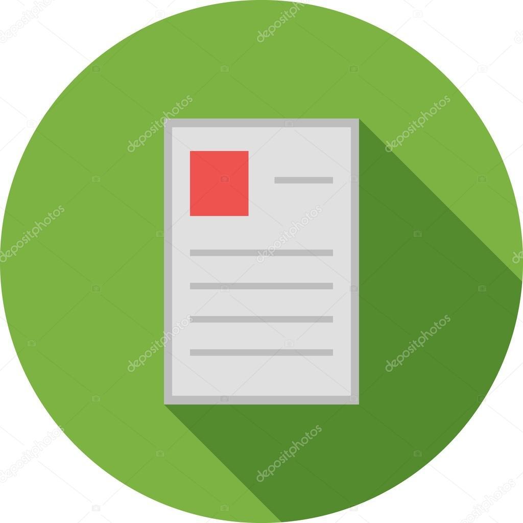 タスク リストのアイコン ストックベクター dxinerz 76338777