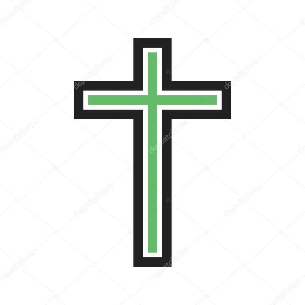 Christentum Kreuz