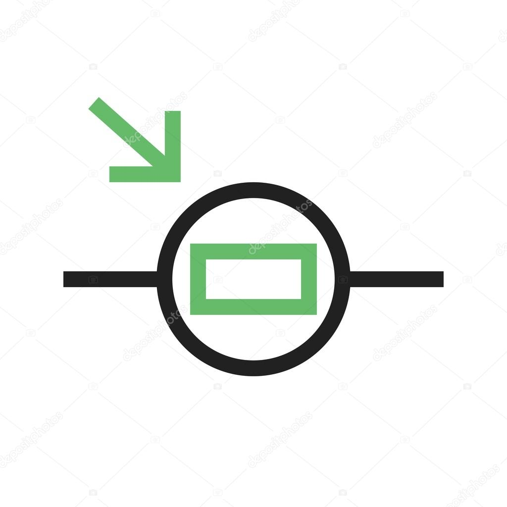 Modern What Is A Light Dependant Resistor Motif - Electrical Diagram ...