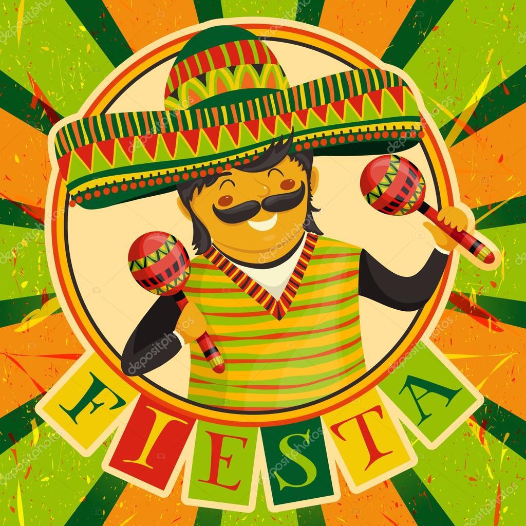 Сети, открытка мексика цена