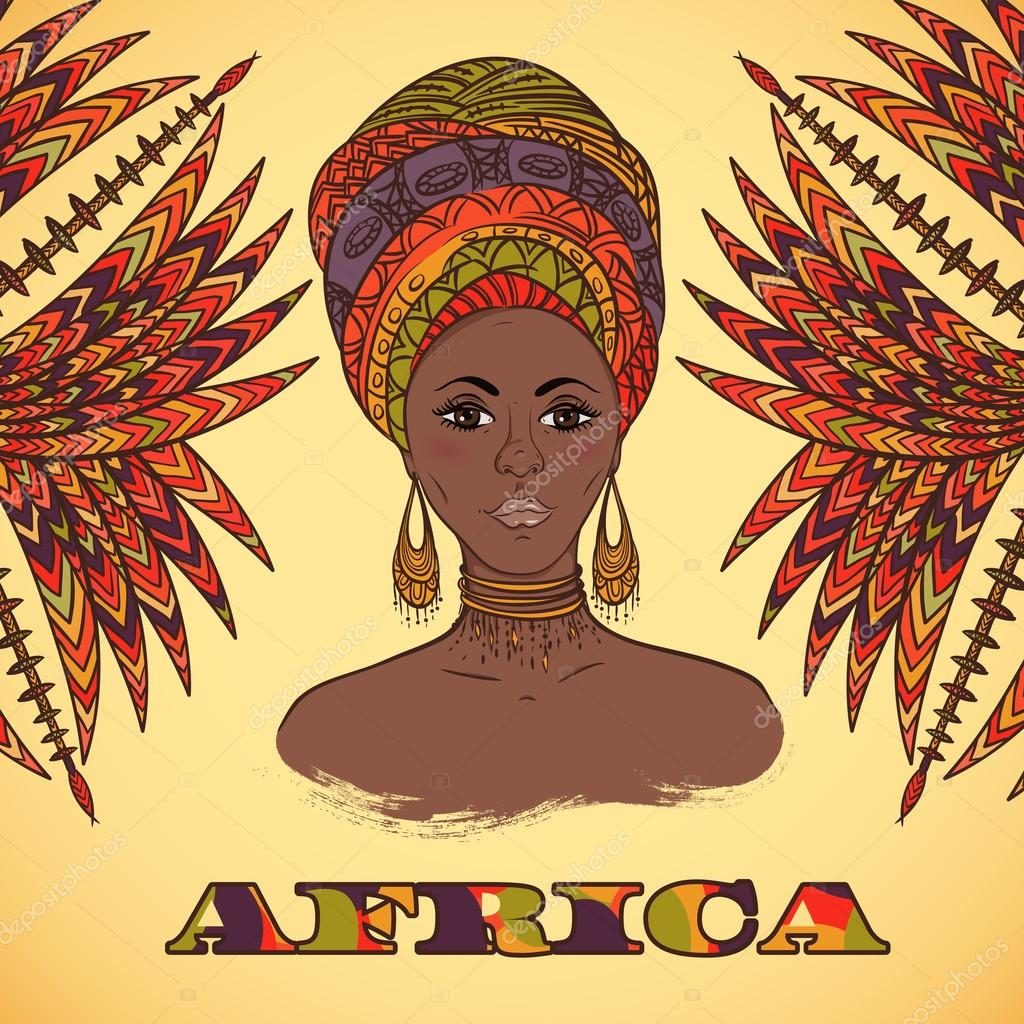 african american cultural art ethnic paper Looking for information about african american culture for black history month for a research paper look no further this guide provides you with a one-stop resource for many aspects of.