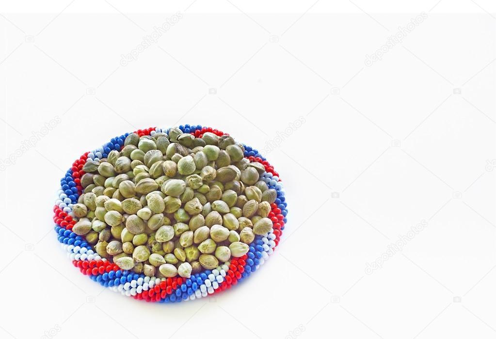 Семена конопли какой цвет марихуана словарь