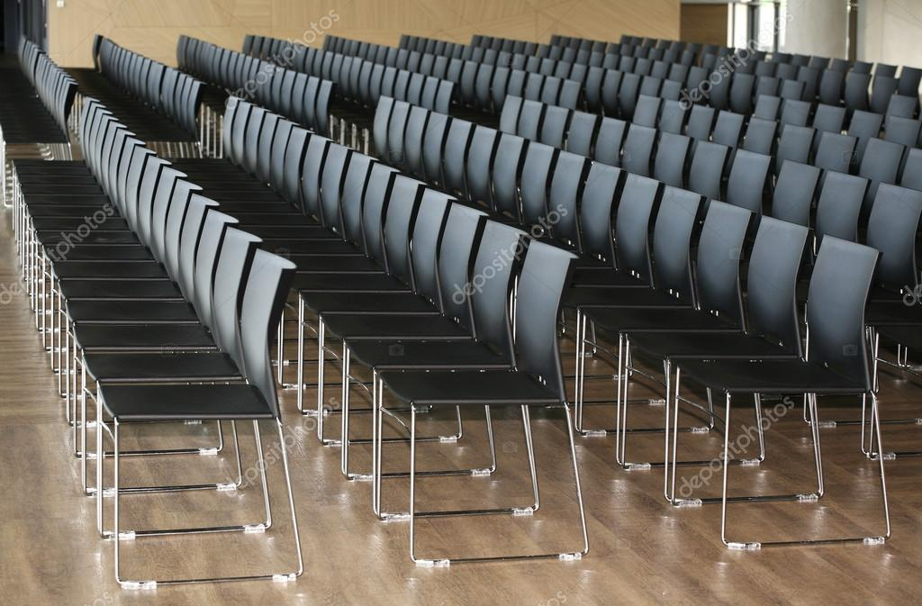 Conference Room Chairs Prices