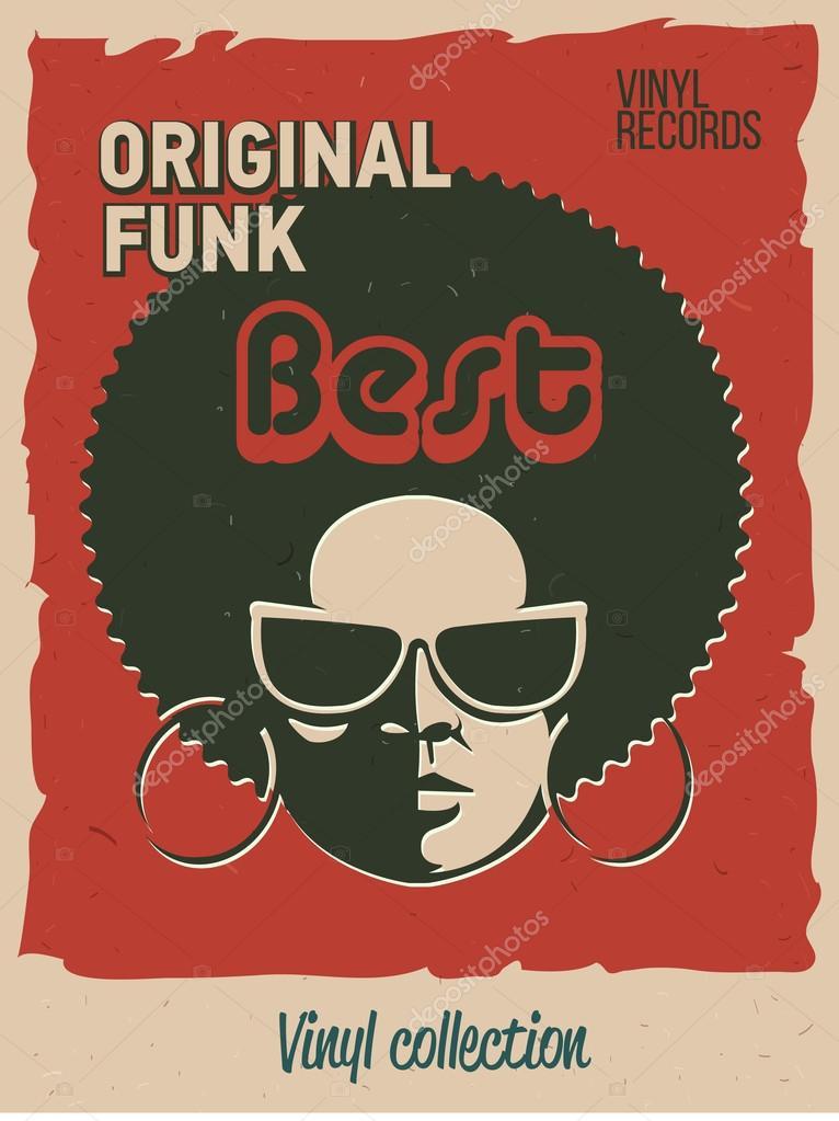 Souvent d'événement soirée disco. Création affiche publicitaire. Modèle de  OL79
