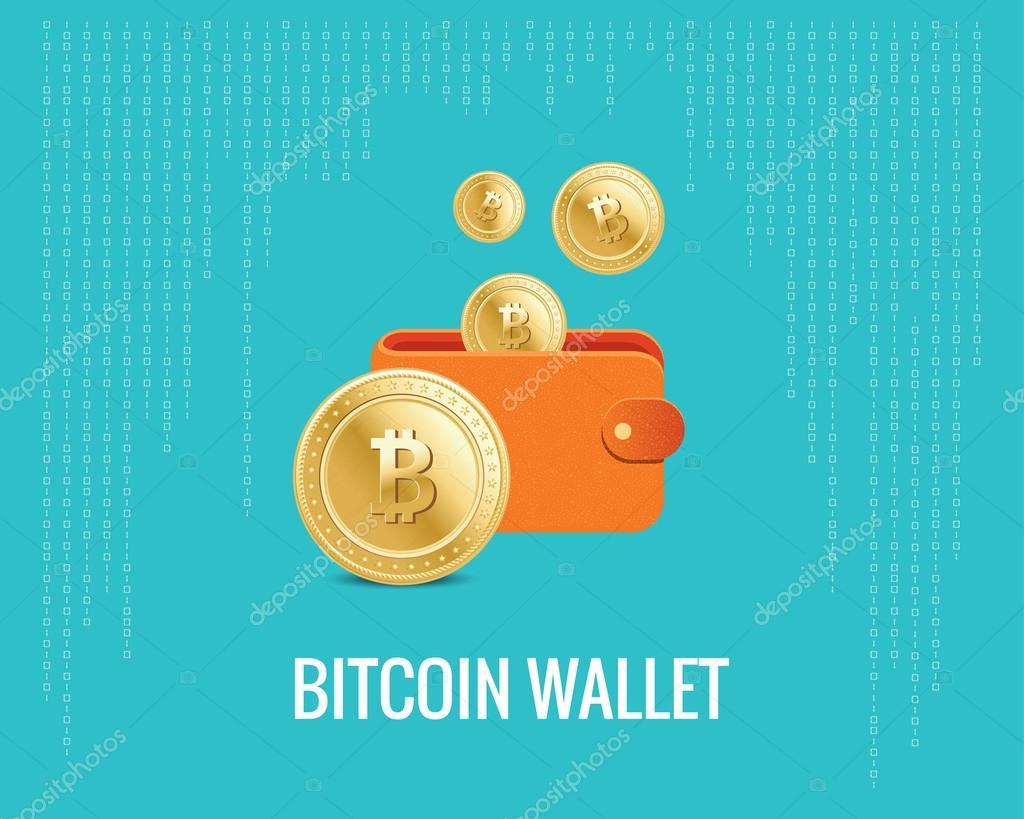 1000 mbtc a btc-hez bitcoin scalping stratégia