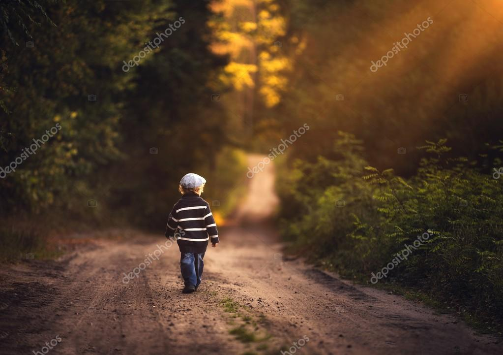 Fudendo año libre de edad