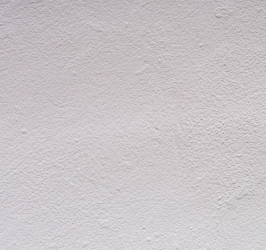 weiße wand-hintergrund — stockfoto © milosz_ #70989611