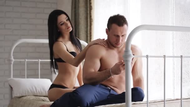 φυσικό λιπαντικό για το πρωκτικό σεξ
