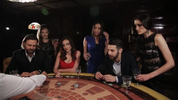 Kc kansas casinos
