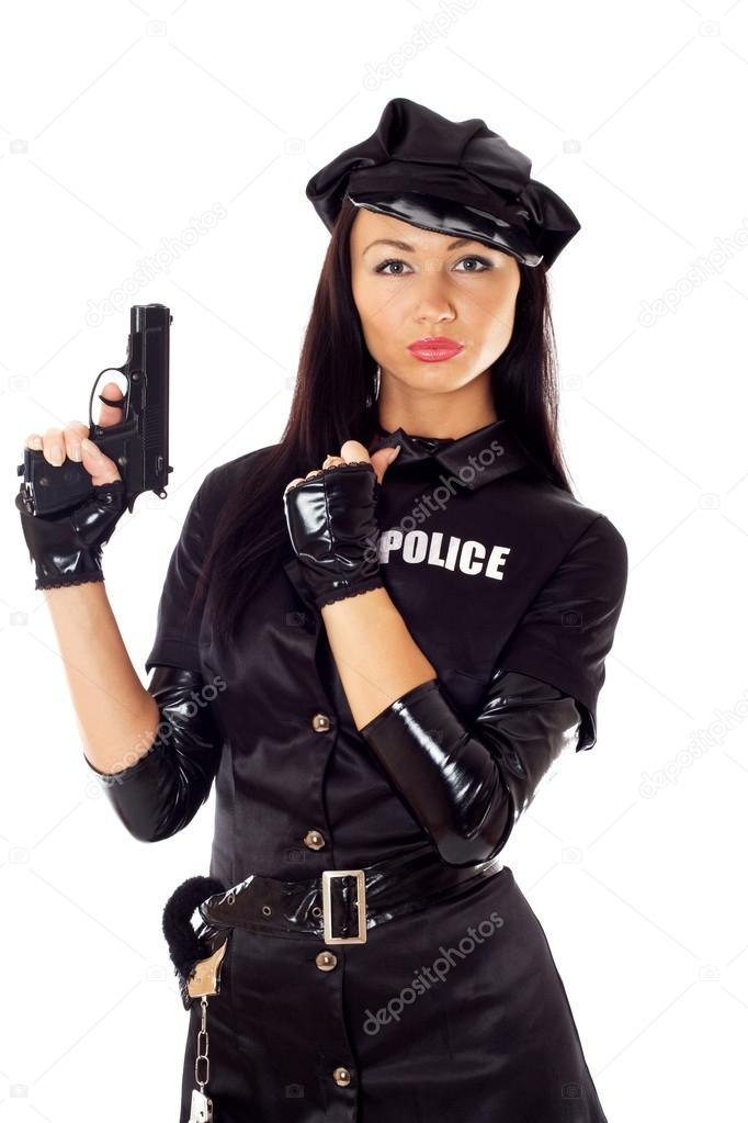 aj zdrao - Page 3 Depositphotos_67308461-stock-photo-sexy-woman-in-police-uniform