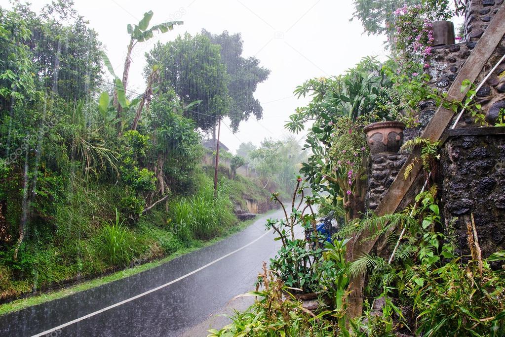 """Résultat de recherche d'images pour """"indonesia pluie"""""""