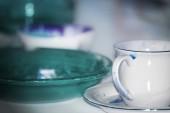 csésze kávé olasz