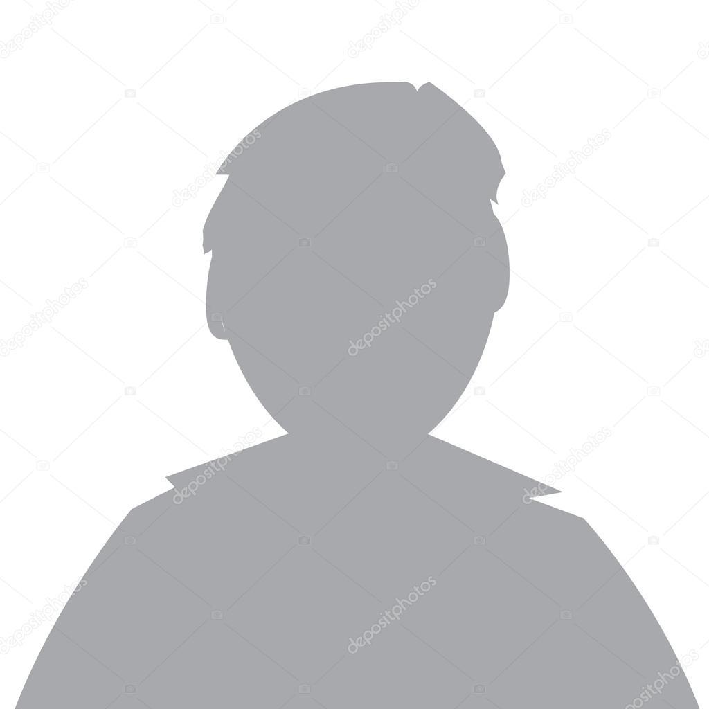 Лакунарная ангина у ребенка фото