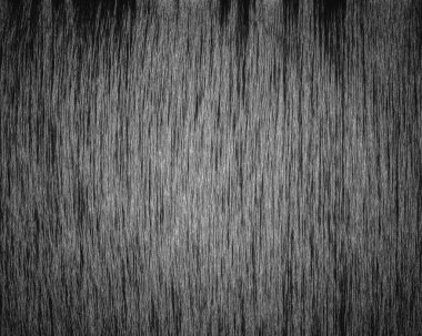 Old black wood texture.Grunge wood background.For art texture or