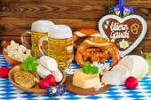 Oktoberfest - Oktoberfest - Bayern - Abendzeitung München