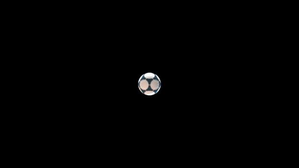 futball-labda