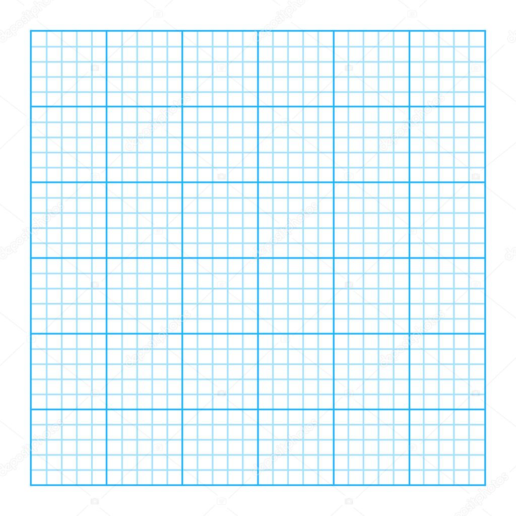 Inverse blueprint background stock vector alexanderdobrikov blueprint background inverse style flat color blue grid with white background technical backdrop vector illustration vector by alexanderdobrikov malvernweather Image collections