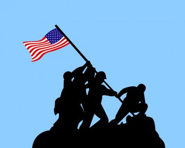 veterans day; memorial day; victory day.