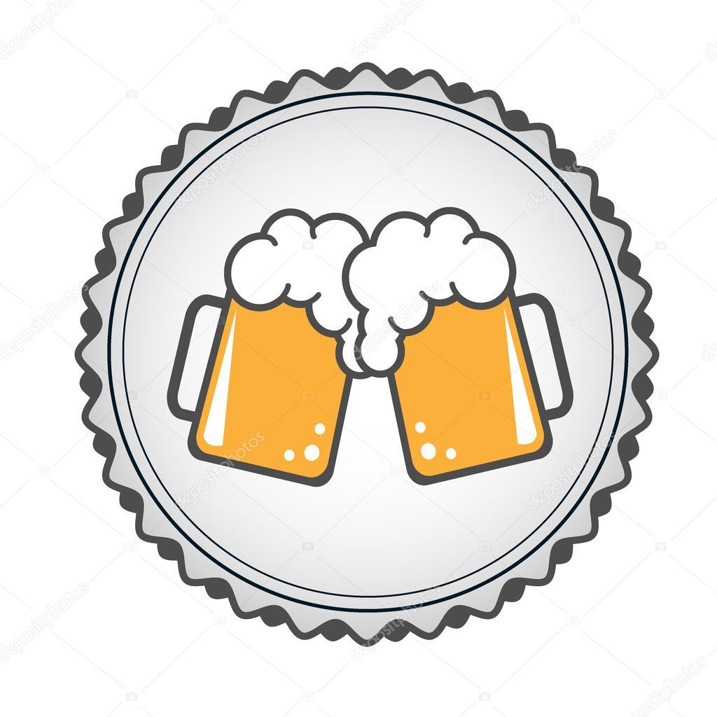 """Résultat de recherche d'images pour """"logo bière"""""""