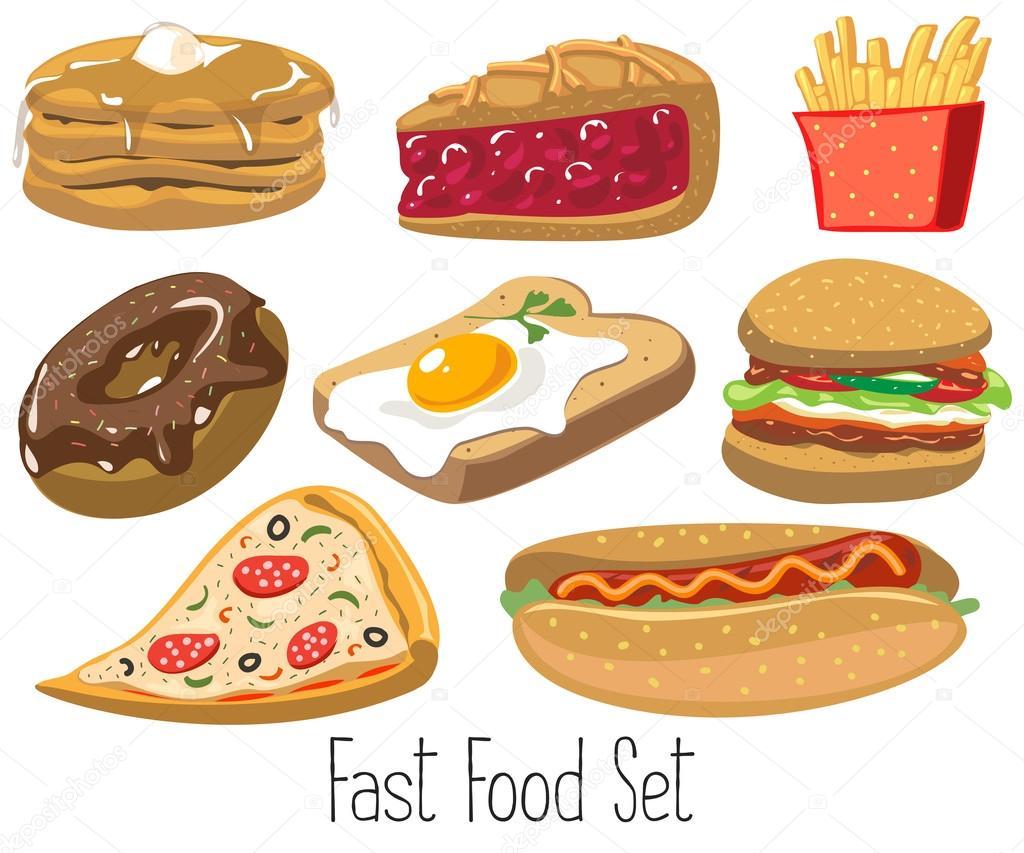 Food Restaurant Scripts
