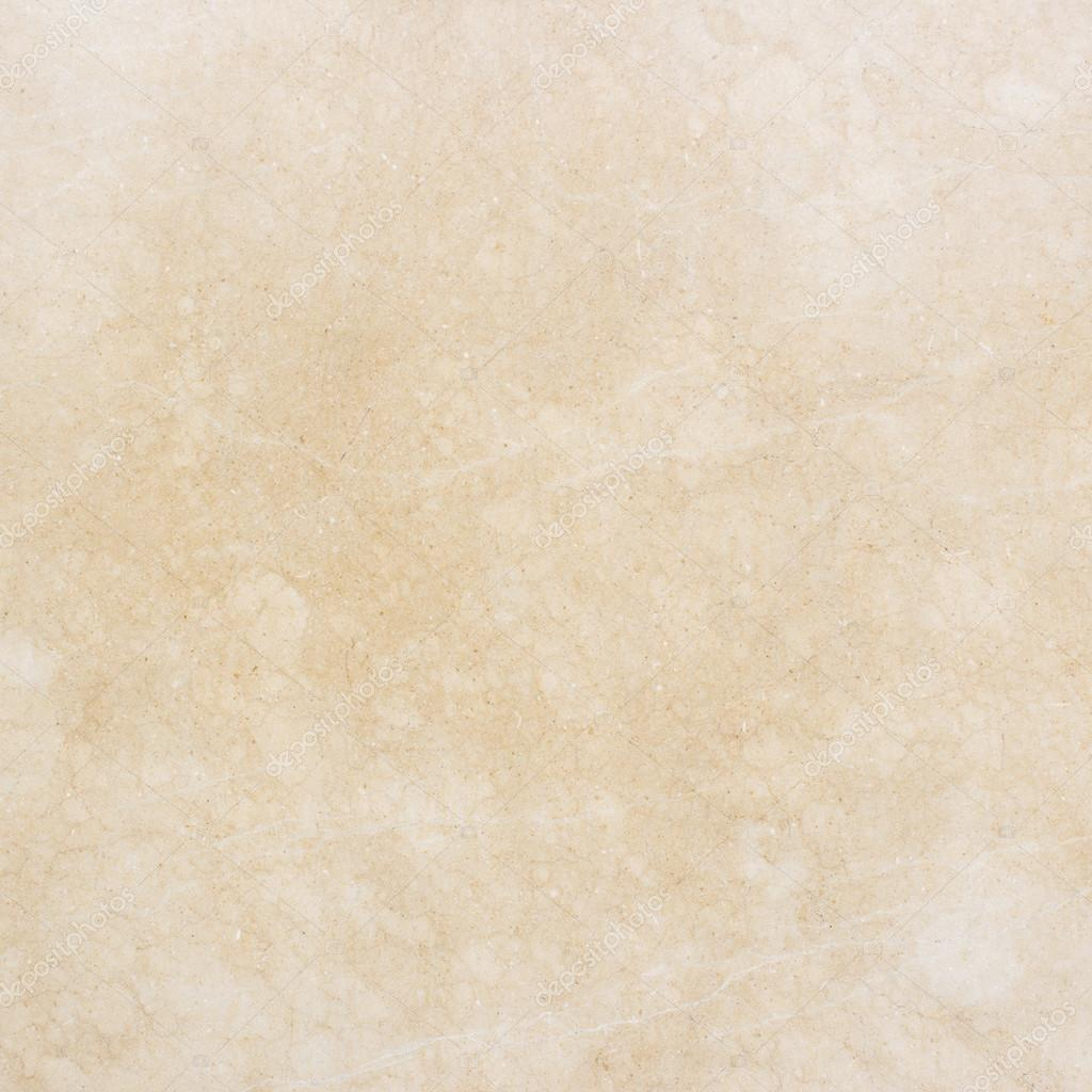 Cream marble background or texture stock photo - Papeles decorativos para pared ...