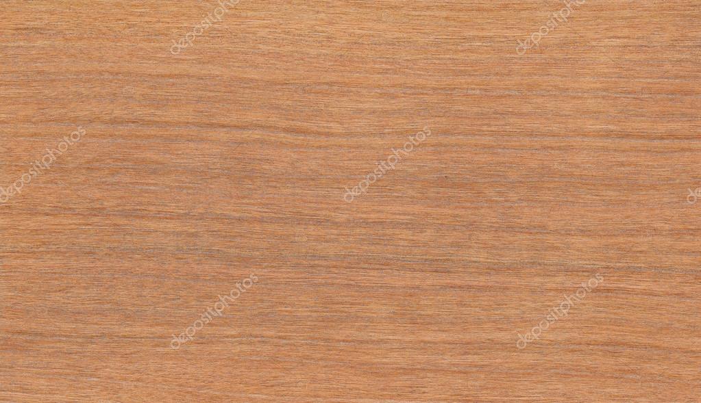 texture bois merisier naturel photographie josemagon 123568030. Black Bedroom Furniture Sets. Home Design Ideas