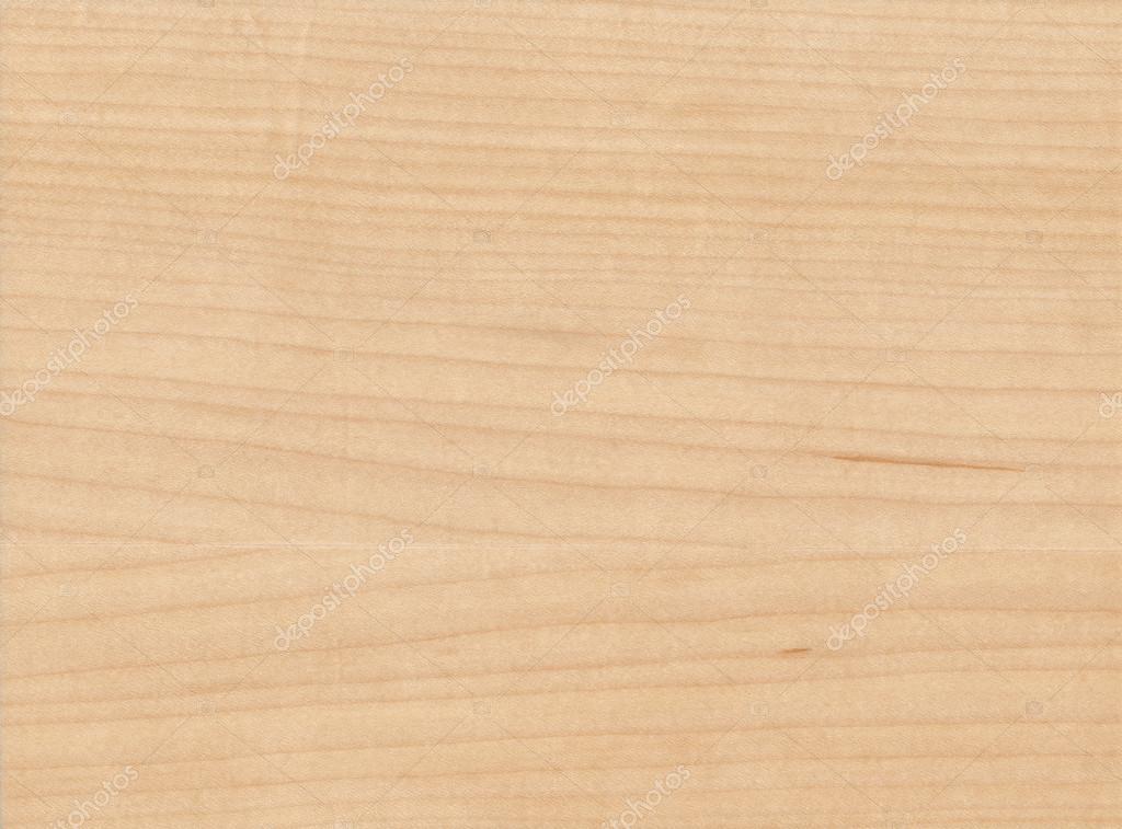 Natural Maple Wood Texture Stock Photo 169 Josemagon