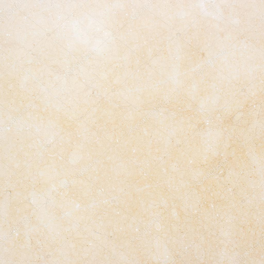 Download Wallpaper Marble Cream - depositphotos_123593334-stock-photo-cream-marble-background-or-texture  HD_518186.jpg