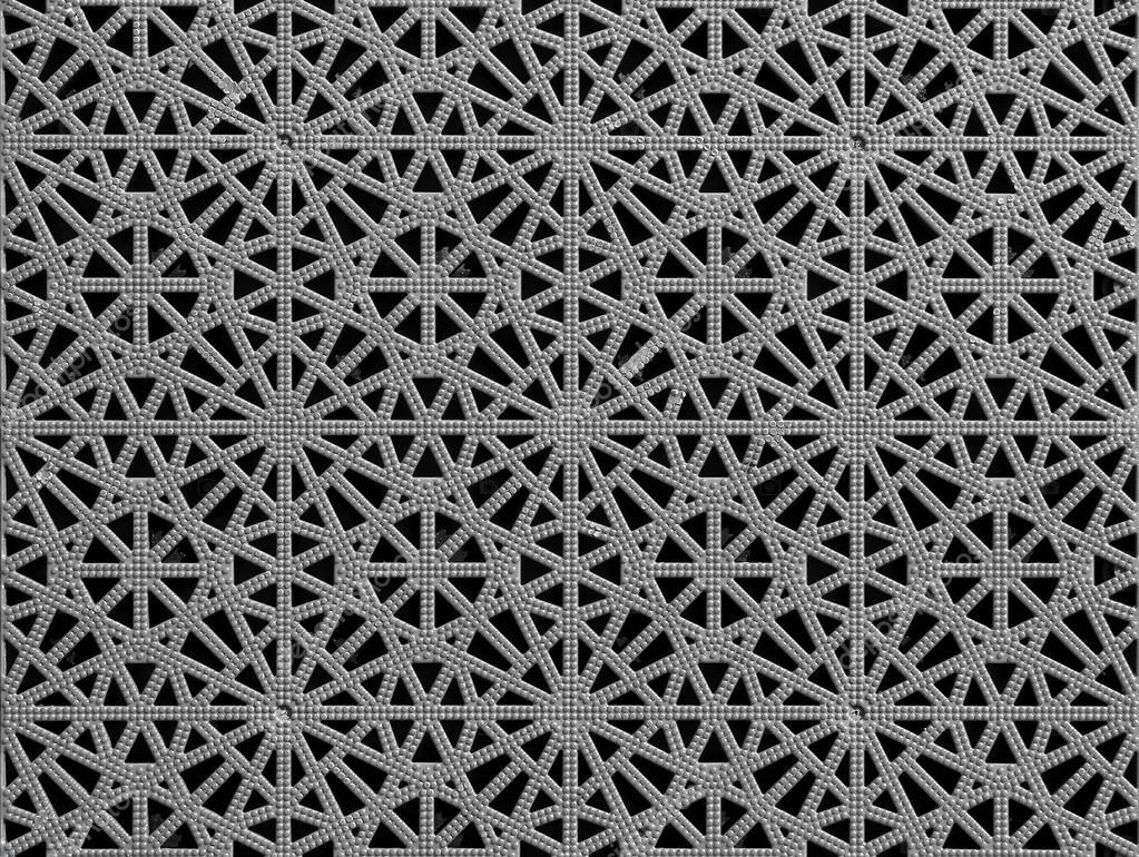 Dessin Geometrique Photographie Josemagon C 77682678