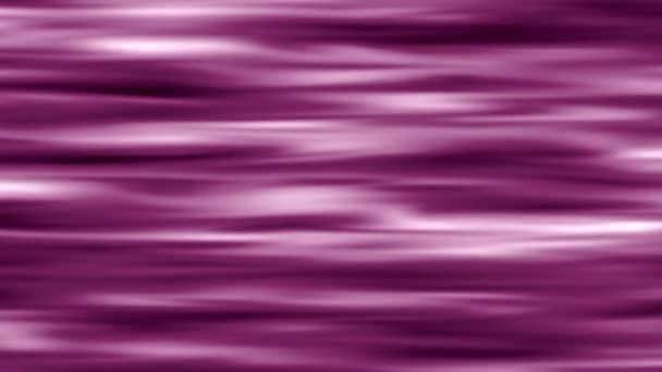 Olyan felület, amelyen a görbület folyamatosan fényvisszaverődik.